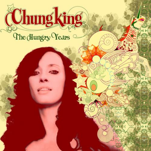 Chungking100414