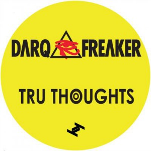 DarqEFreaker140414