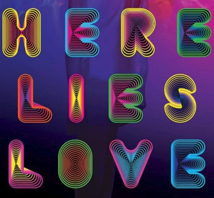 Nonesuch to release cast recording of David Byrne and Fatboy Slim's Here Lies Love musical