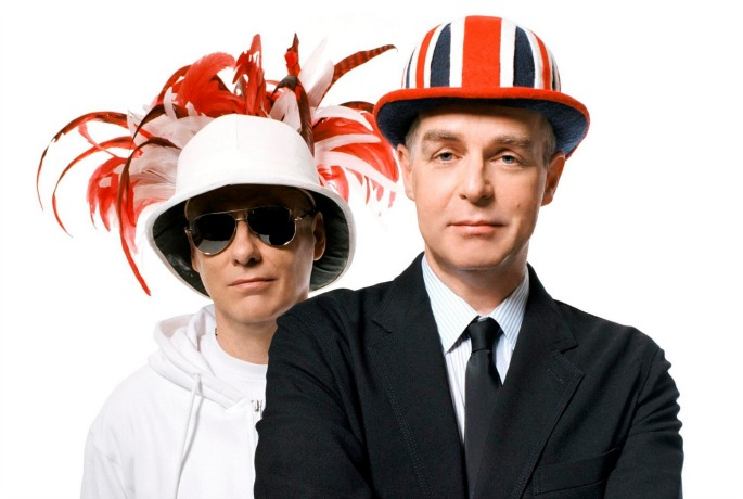 Pet Shop Boys to premiere music based on life of Alan Turing at BBC Proms; Angelo Badalamenti and Steve Reich also feature in this year's season