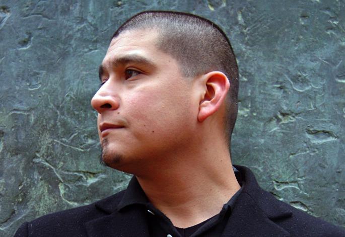 Rolando launches Roland Rocha Records with three-track Juu EP