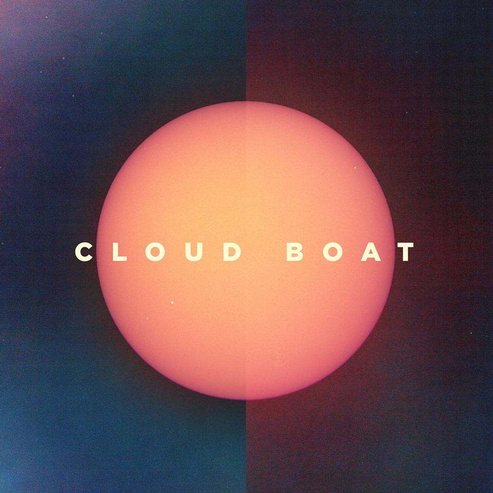 Cloud Boat announce new album for Apollo / R&S, <i> Model of You</i>