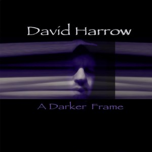david harrow album review