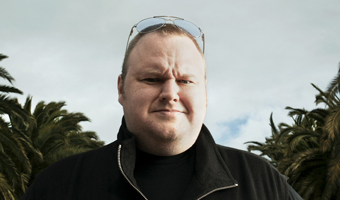 Major labels follow Hollywood studios in suing Megaupload