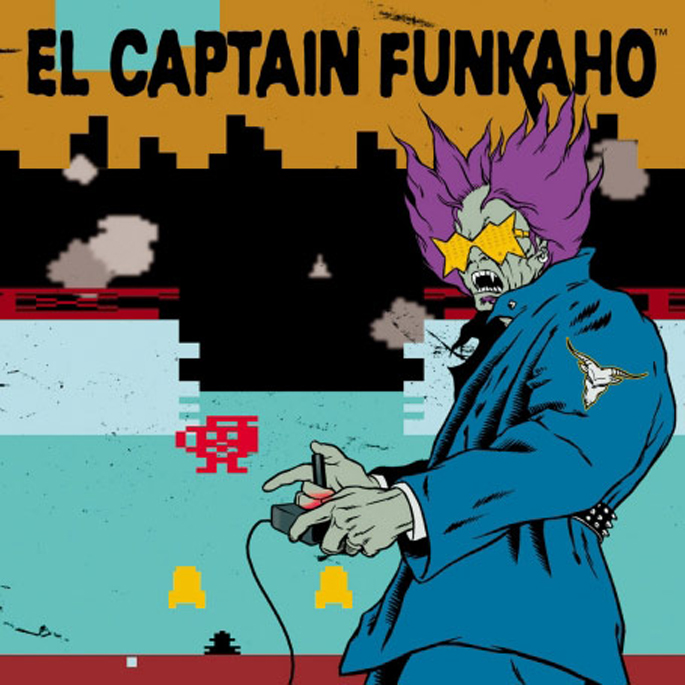 funkaho-4.3.2014