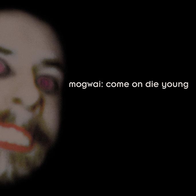mogwai-4.10.2014