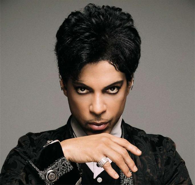 Prince to release new album and reissue <em>Purple Rain</em>