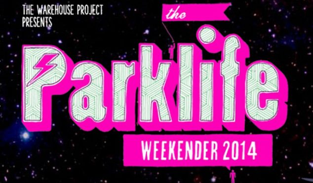 Win five tickets to Manchester's Parklife Weekender, plus more acts and FACT's afterparty announced