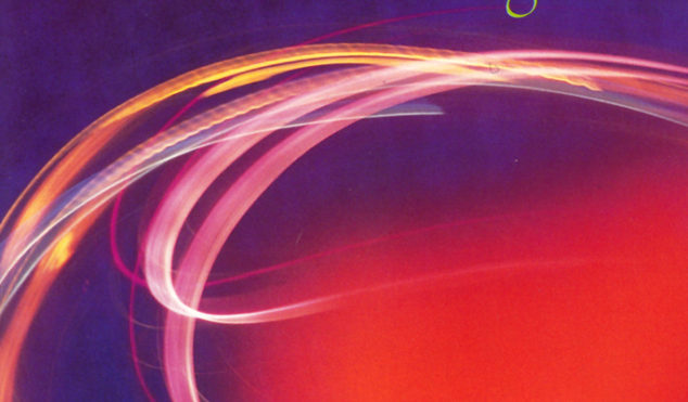 Classic Cocteau Twins albums receive deluxe vinyl reissue on 4AD