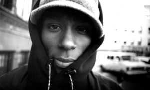 Yasiin Bey, aka Mos Def, cancels tour after being denied re-entry into United States