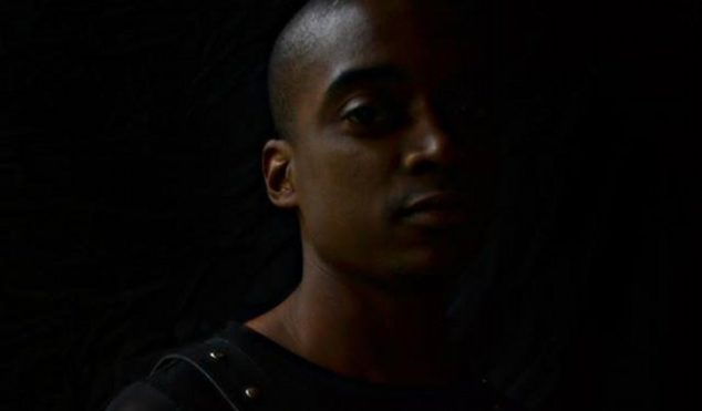 FACT meets Lotic – the R&B obliterator behind one of 2014's most important mixtapes