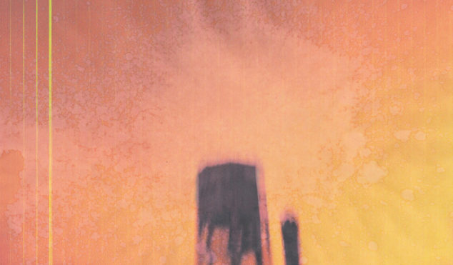 Caught On Tape: the month's essential cassette releases, May 2014