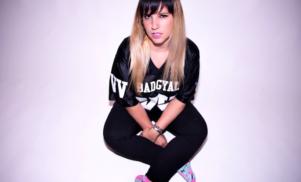Jubilee drops Brooklyn-inspired 'JMZ Riddim' on Mixpak