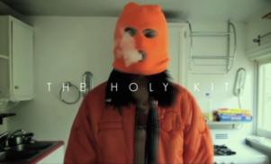 Chicago rapper KIT premieres grimy video for 'L.W.O'