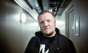 """""""I'm hanging up my headphones"""": Zed Bias to retire from DJing, opens up about future plans"""