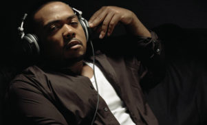 Timbaland details new solo album, Opera Noir