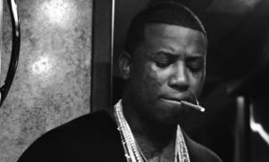 New study charts shifting drug references in rap music