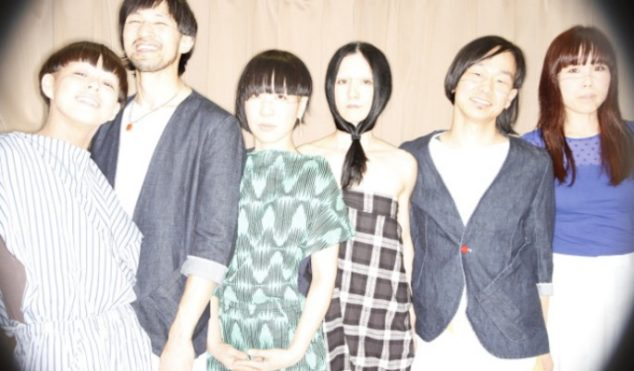 Japanese experimental troupe OOIOO return with seventh album Gamel