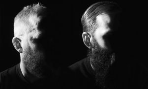 Premiere: listen to Roll the Dice's string-swept 'Aridity', off forthcoming album Until Silence