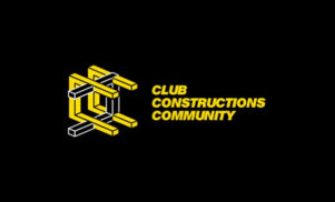 Night Slugs reveals Club Constructions manifesto, encourages others to join the community