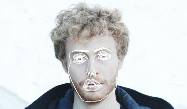 Listen to FaltyDL's remix of Disclosure and Friend Within's 'The Mechanism'
