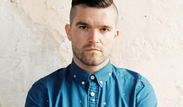 Plastician announces full details of Plasticman Remastered compilation, remix EPs feat. Kahn & Neek, Wen and more