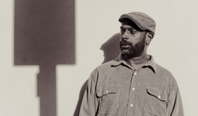 Theo Parrish announces two more live shows in London and Manchester