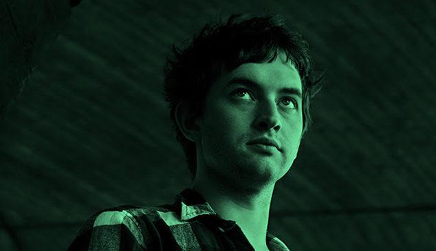 Nathan Fake establishes new imprint Cambria Instruments