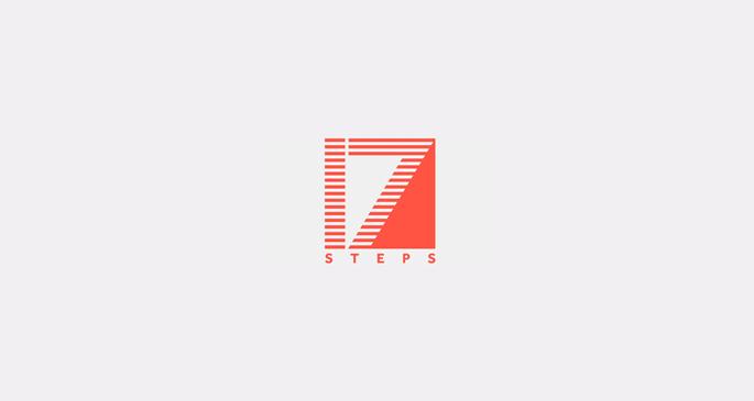 17steps-5.21.2014
