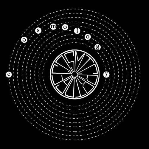 """Om Unit collects two years of """"slow/fast"""" on Cosmic Bridge compilation"""