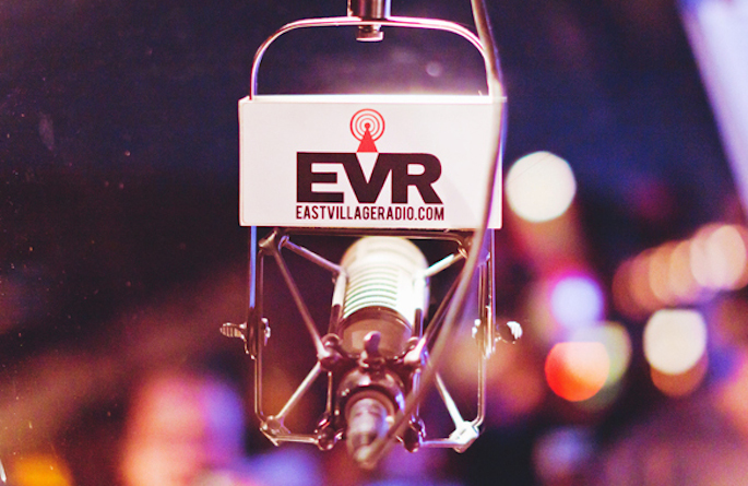 EVR-5.14.2014