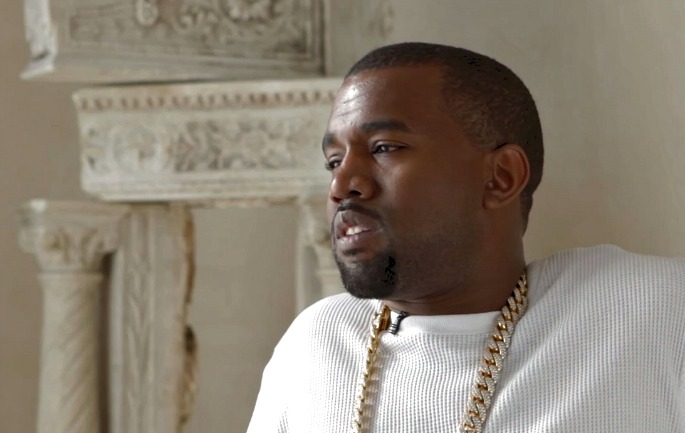 Watch Kanye West, Madlib and more in outtakes from Stones Throw documentary Our Vinyl Weighs A Ton