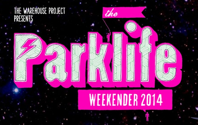 Win five tickets to Manchester's Parklife Weekender