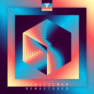 TERR_Plasticman_Remastered
