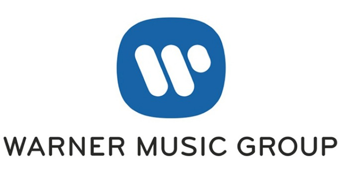 Warner Music Group interns clear hurdle in legal case against former employer