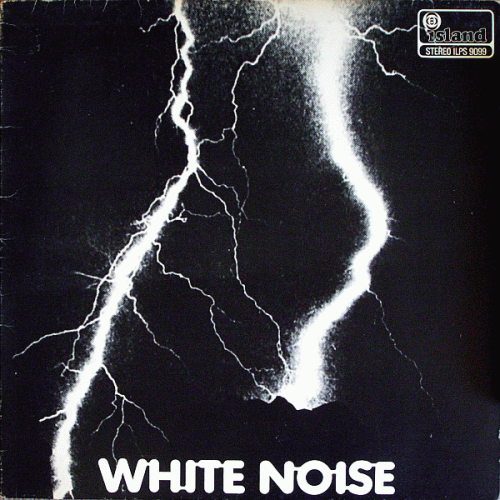 WhiteNoise