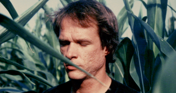 Arthur Russell and Steve D'Acquisto's Loose Joints classics reissued by West End Records