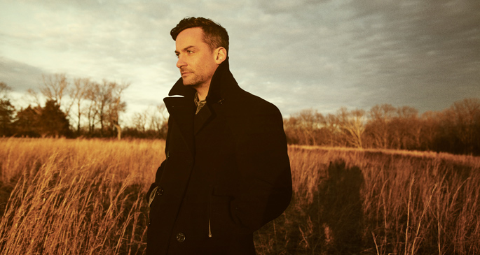 Belgium's Dour Festival adds Bonobo, Madlib, Cypress Hill, Blonde Redhead and more
