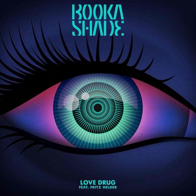 Oh Oh Jane Jaana New Remake Song Download: Stream Maya Jane Coles' Remix Of Booka Shade's 'Love Drug