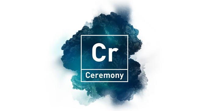 ceremony-4.30.2014