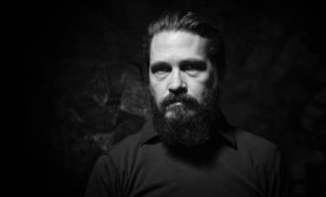 Morals and Dogma: Deathprod talks recording, collaborating and the scourge of Spotify