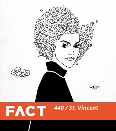 fact mix st vincent main