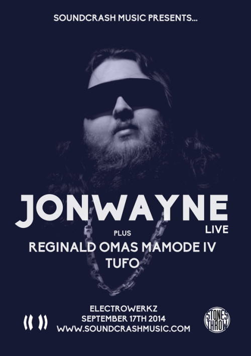 jonwayneflyer-5.13.2014