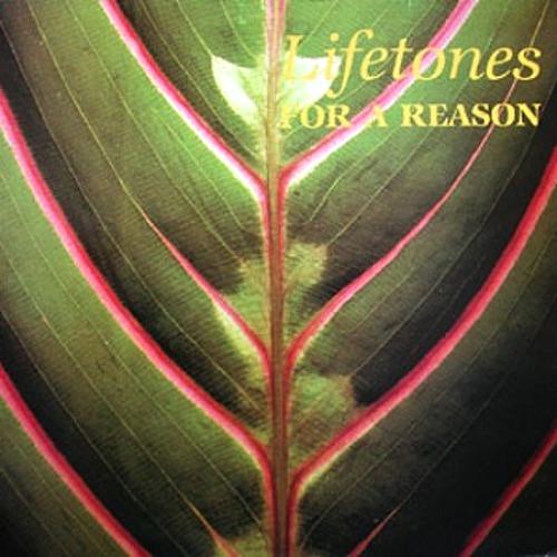 lifetones300514