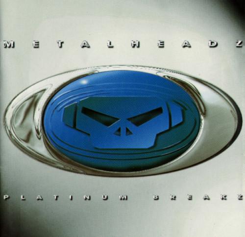metalheadz-platinum-breaks--