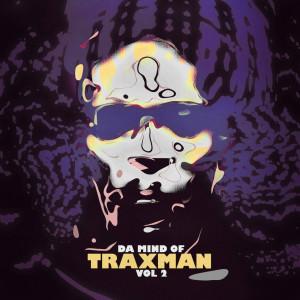 mind-of-traxman-4.7.2014
