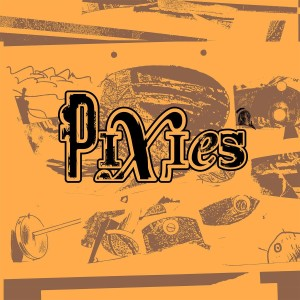 pixies-indie-cindy-review