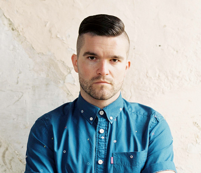 Plastician announces full details of <i>Plasticman Remastered</i> compilation, and remix EPs feat. Kahn & Neek, Wen and more