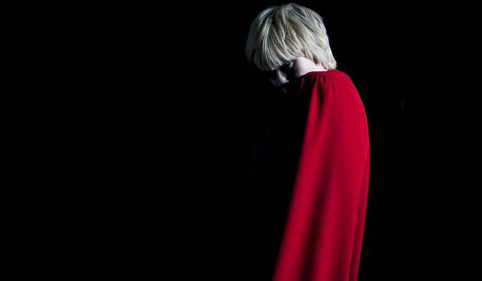 roisin murphy interview 1