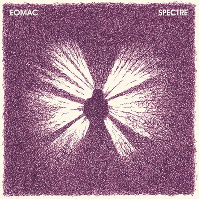 spectre030514
